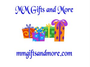 MM Gifts and More